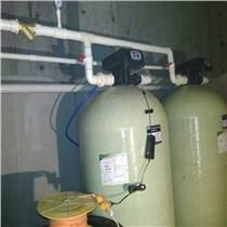 衡水鍋爐軟化水設備技術參數