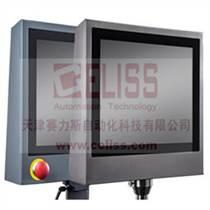 專業品牌Mitsubishi伺服系統