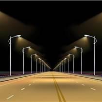 工業園道路照明選全華光電 低頻LED路燈