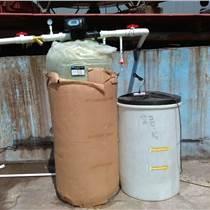 廊坊空調軟化水設備安裝型號