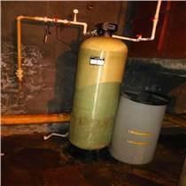 宜城鍋爐軟化水設備市場價