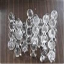 蘭州硅磷晶透明玻璃球