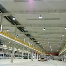 2016年LED投光燈最新報價