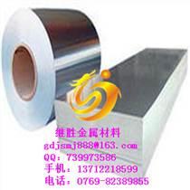 A96181耐磨合金鋁材