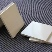中冠耐酸磚填縫劑的選購指南