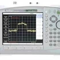 长期现金上门收购E4980A回收购精密LCR表