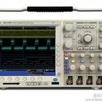 二手TDS2012C|tektronix 數字示波器