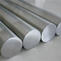 GCr15特殊鋼
