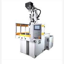 微量圆盘立式注塑机型号V3-2R-10T高射速转盘注