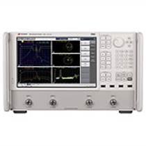 R3767CG 出售R3767CG 供應R3767CG網絡分析儀