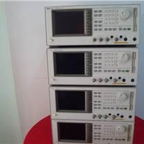 回收E5100A 現金回收E5100A 收購E5100A