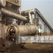 節能減排造紙污泥烘干機提高造紙企業經濟收入