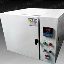 特制高温烘箱,上海高温电阻炉