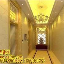 電梯門套裝潢裝飾材料