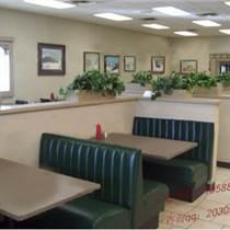 羅湖餐廳桌椅廠家,國貿餐廳家具定制,餐廳桌椅價格/圖片