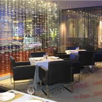 福田餐廳桌椅廠家,華強北餐廳家具定做,梅林桌椅圖片