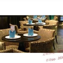 南山餐厅桌椅厂家,南头餐厅家具定做,西丽家具厂