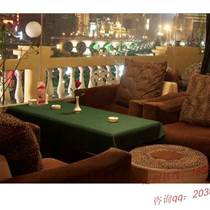光明區餐廳桌椅廠家,專業定制餐廳桌椅,咖啡廳家具價格
