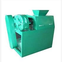 干粉混合攪拌機|越盛肥料設備招商|有機無機肥料干粉混合攪拌機