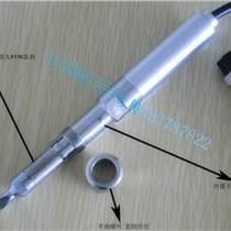 焊錫機器人金屬焊筆