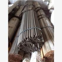 汽车油管规格、芜湖汽车油管、金利钢管厂(多图)