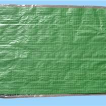 编织袋厂家?#27605;?#22823;号编织袋蛇皮袋塑料袋批发产品