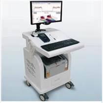 产后盆底肌综合治疗仪销售优质服务