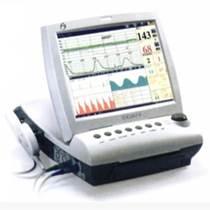 母嬰監護儀深圳理邦F9/F9 Express,胎心監護儀