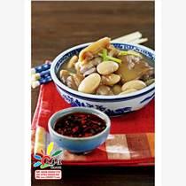 老媽蹄花的做法 成都老媽蹄花湯怎么做,老媽蹄花培訓【圖文】