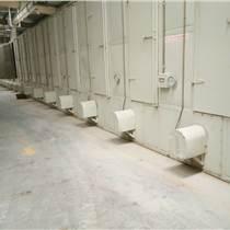济宁一步带式干燥机供应低价促销