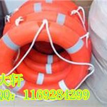 充氣式救生衣5秒充氣Y充氣式救生衣充氣速度快、充氣式救生衣效率高