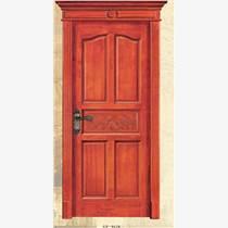 佛山實木烤漆門廠,復合實木烤漆門,好萬家門業