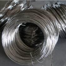 供應不銹鋼線材 批發SUS420線材420不銹鋼盤線