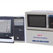 JHSK-8 在线水分测控仪产品简介