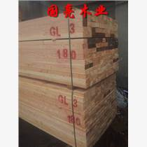 建筑木方 河南安徽木方 木材加工厂批发刨光