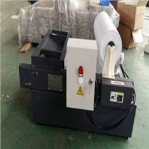 工具磨床弧网纸带过滤机技术特点
