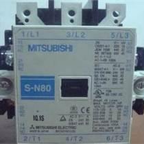 太原三菱/MitsubishiS-N95