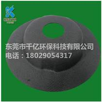 竹漿纖維白色無污染紙盒包裝,紙托內襯千億廠家!