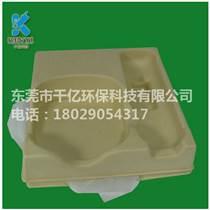 紙漿折疊紙盒工廠,千億紙類內襯包裝訂購!