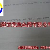 廣州芬可樂航空鋁合金AL7175供應專業快速