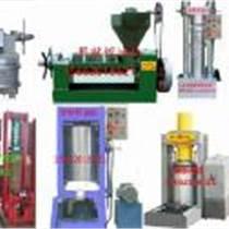 供應四川廣元家用大豆榨油機銷售價格,廣元立式液壓榨油機械廠家