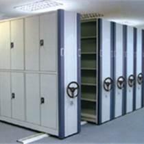 廣州密集柜生產,移動密集柜供應-廣州柜都密集柜廠