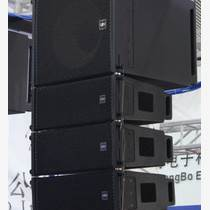 山西藍天燈光音響工程公司