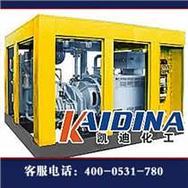 空压机清洗剂_空压机积碳清洗