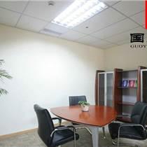 廠房裝修 工廠裝修找上海國業裝飾公司