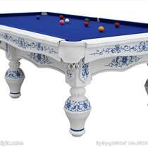 北京臺球桌廠家 銷售臺球桌 臺球桌專賣店