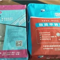 长春瓷砖粘接剂供应厂家直销
