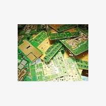 上海急求電子產品銷毀流程靜安區廢電子線路板銷毀松江庫存電子產品銷毀