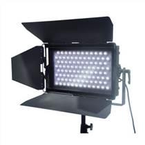 供應KEMLED LED影視燈KM-JLED120W