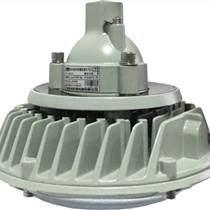 BAX82D固态免维护防爆防腐灯 防爆LED灯 厂家直销 质量好 哪家比较好